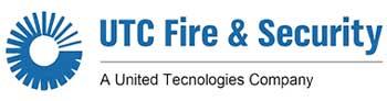partenaire Wiprotect Système de protection électronique