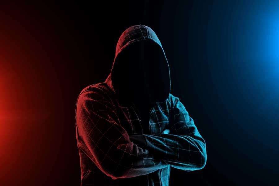 Détection intrusion, alarme avec Wiprotect